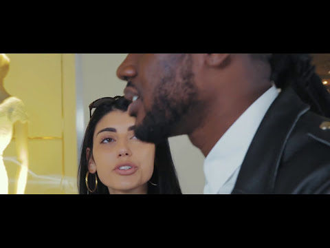 Pappy Kojo - No Way (Official Music Video)