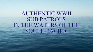 videó Silent Service II