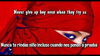 G Dragon   ROD Feat Lydia Paek Sub Español + Lyrics