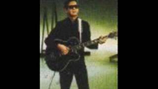 Roy Orbison- Danny Boy