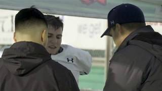 Wildcat Sports Network | Football | Medical Trainers