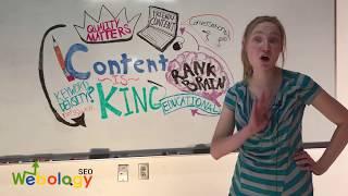 Webology SEO, LLC - Video - 3
