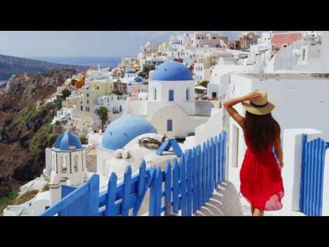 Grecia en el corazón con el Costa neoClassica