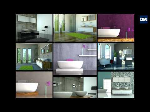 DSK AG Imagevideo