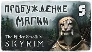 The Elder Scrolls V: Skyrim #5