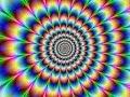 Auto Hypnose contre le stress
