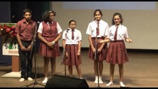Std IX – Women's Empowerment – Nari Shashaktikaran