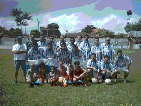 Bicolor Pelada Clube