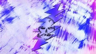 Purple Rain - Slightly Stoopid (Prince Cover) (ft. Bob Weir & More) (Live at Roberto's TRI Studios)