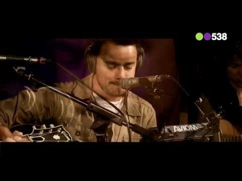 Kane  No Surrender (live bij Evers Staat Op)
