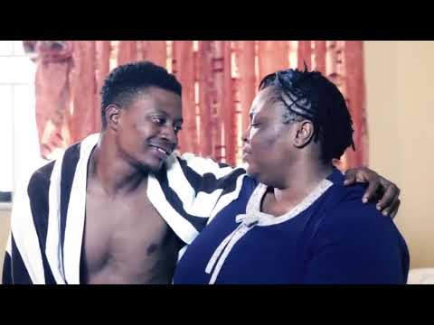 EVERY SUGAR MUMMY'S GREATEST FEAR - 2019 NIGERIAN FULL MOVIES