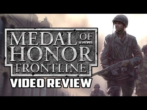 medal of honor playstation network