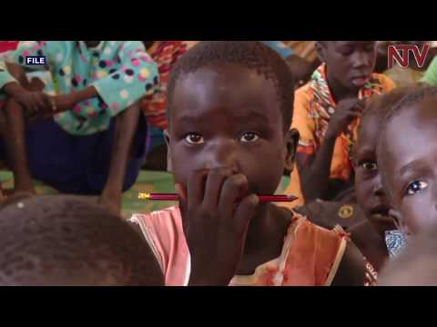 REFUGEE EDUCATION REPORT: Somali children performing better than other nationalities