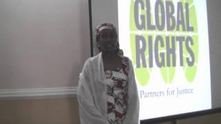 Meet: Isa Wali Empowerment Initiative