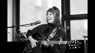 Angel Olsen | House Of Strombo