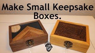 Dice Box - Kênh video giải trí dành cho thiếu nhi - KidsClip Net