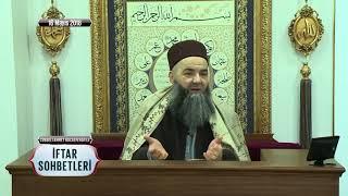 Ramazân-ı Şerîf'in Kıyâmı Terâvîh Namâzıdır