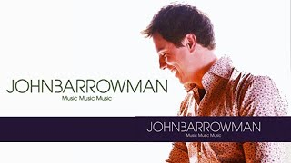 John Barrowman Music Music Music Music