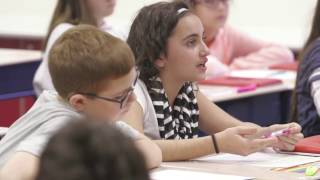 Resources For Teachers: How A Pennsylvania School Improves Reading Scores