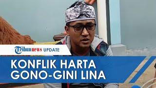 Konflik antara Keluarga Sule dan Teddy Diduga Disebabkan Harta Gono-Gini Peninggalan Lina Jubaedah