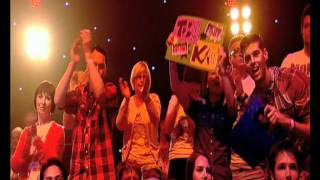 Week 4: Highlights 2 - So You Think You Can Dance 2011 - BBC One