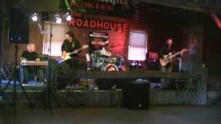 Remington's Ride Goes 80's with Love Reunited