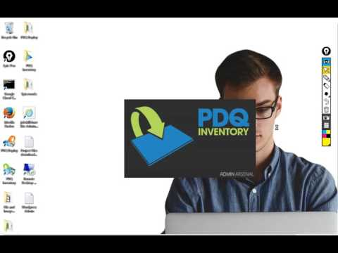 Help Desk Lab Training Part 1 - YouTube