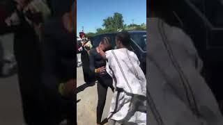 wasmada siilka iyo dabada - मुफ्त ऑनलाइन वीडियो
