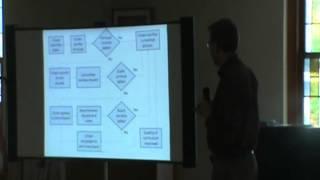 8 LVTP 05-12-2012 Ed Reform Workshop