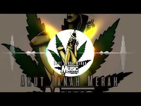 No Woman No Cry - 2pac ft Bob Marley ( Reggae Remix 2019, 2020),Lagu Acara Papua