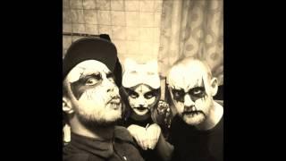 CHVRCHES - Broken Bones