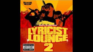Mos Def Nate Dogg and Pharoahe Monch- Oh No (lyrics)
