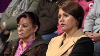 Diálogos en confianza (Salud) - La osteoporosis se puede prevenir
