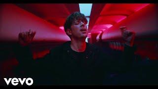 "Video thumbnail of ""Albin Lee Meldau - I Need Your Love"""