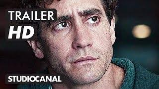 Stronger Film Trailer