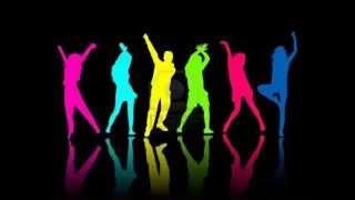 Disco Dance To Ma Sens!!! Taneczny Mix Przebojów Vol.1