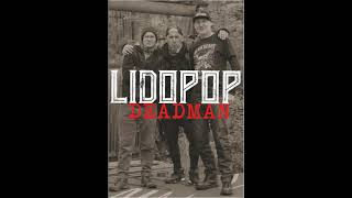 Video LIDOPOP - Deadman