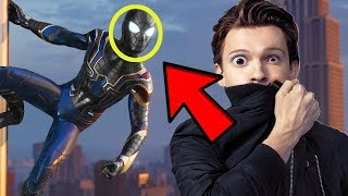 Why Spider-Man: Far From Home Will Be So Big
