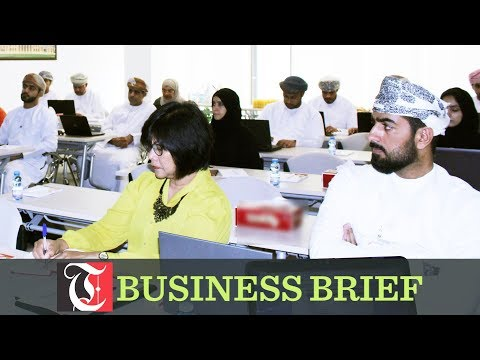 Omani Authority for Partnership for Development holds pilot training session
