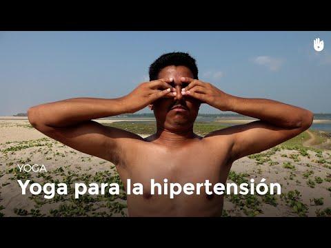 Qué hacer para evitar la hipertensión