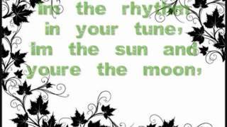 Brand New Day lyrics by 78violet