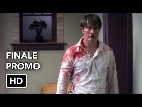 Hannibal 2.13 (Preview)