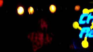 Craig Owens-Vacation to Hell  (acoustic) 3-25-09