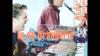 Acda en de Munnik - Laat Me Slapen (Live in de Orangerie)