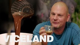 Taking Ayahuasca to Heal Addiction and Depression (Full Episode)