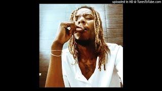 Fetty Wap Ft. J-Willz - Again (Freestyle)