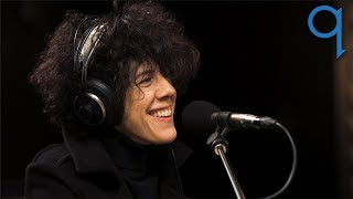 LP on success, songwriting and her career turning point