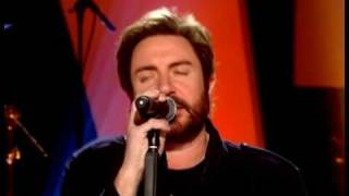 "Duran Duran ""All You Need Is Now"" (Allan Carr ""Chatty Man"" 31-01-2011)"