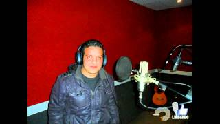 preview picture of video '08 Mahmoud El Tounsy [Like & Mic. Contest April 2012] Studio ONE'