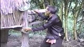 Zab Tsov Thiab Huab Tais -  Full Movie